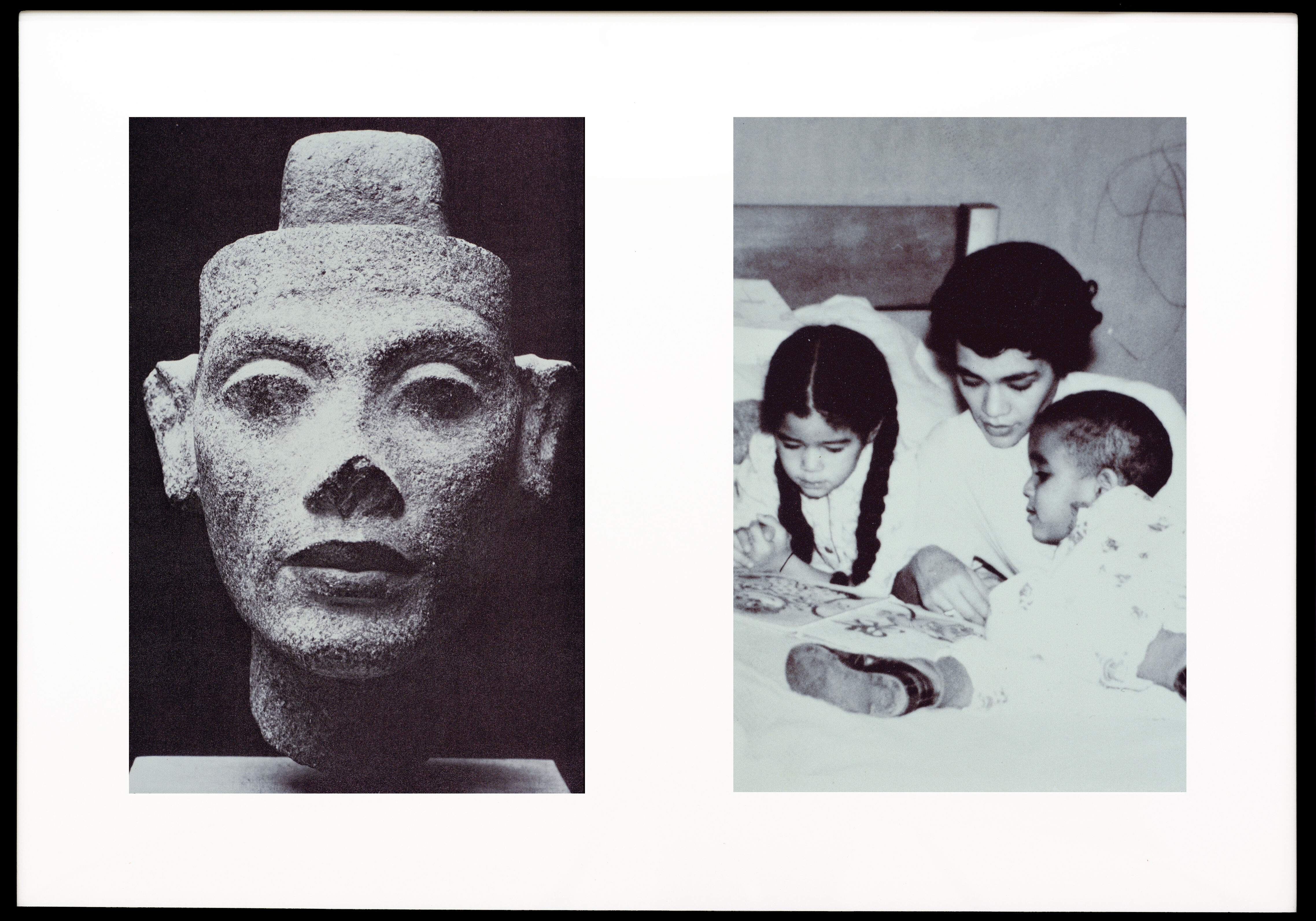 OGrady_Motherhood_framed_1980_1994
